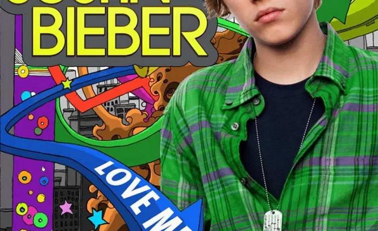Justin Bieber Love Me Mp3 Download Qoret Justin Bieber Justin Bieber Ft My Love
