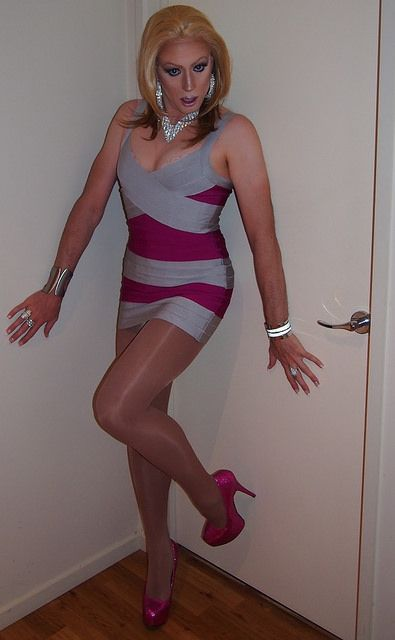 Free pic transsexual