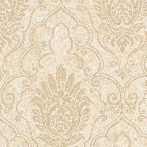 Bohemian Wallpaper 945310 #wallpaper