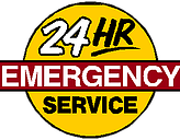 Plumbing services - sewer and drain cleaning & rodding, water heaters, sump / ejector pumps, flood control - 24 HR emergency service! http://www.greghannahplumbing.com/