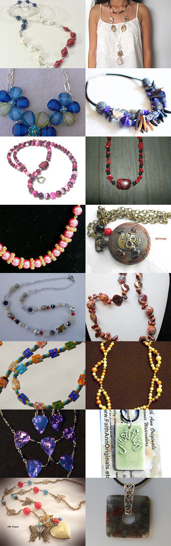 LGC---------->❤ IT'S A HEART ATTACK ! by Cindyanne on Etsy--Pinned with TreasuryPin.com
