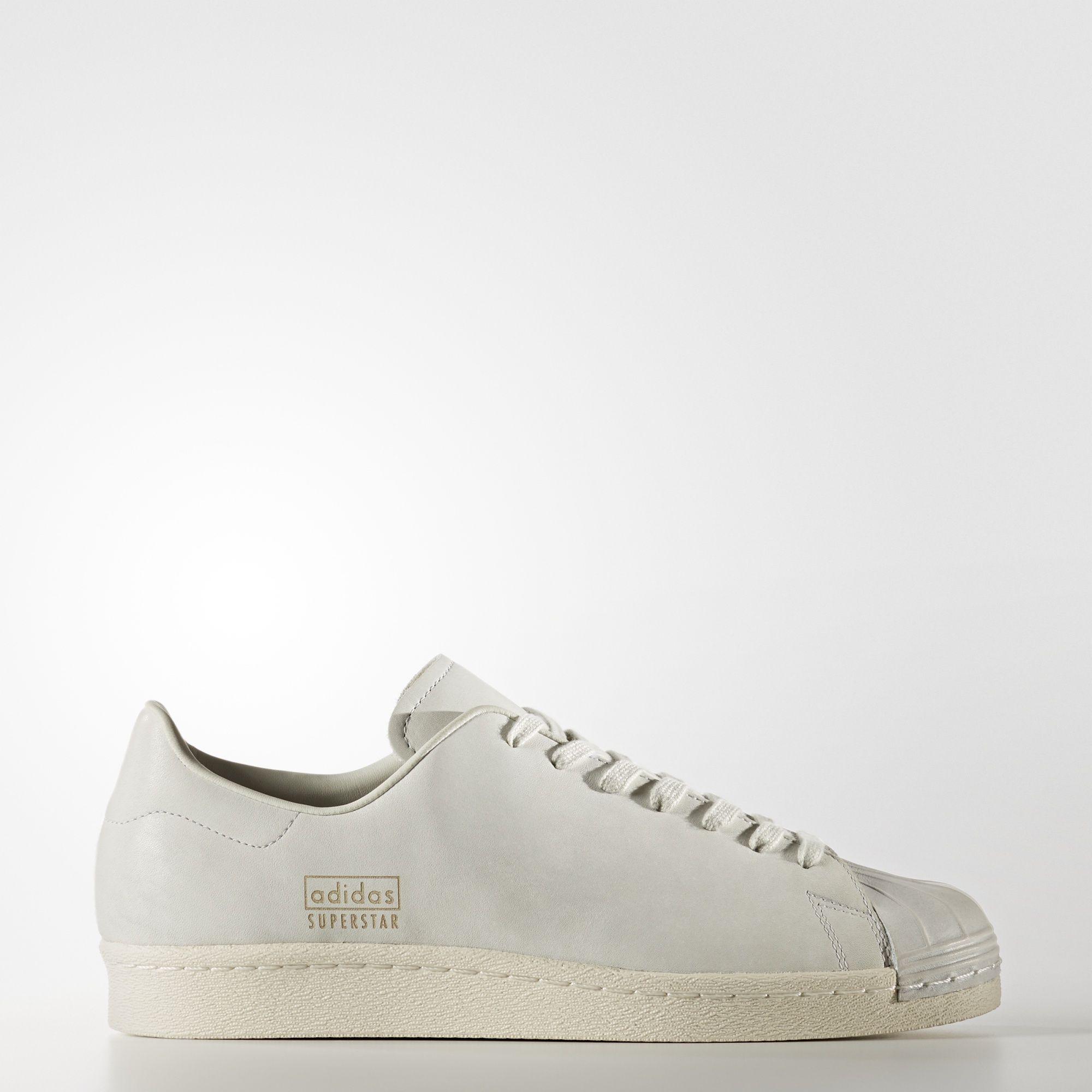 chaussures adidas superstar w chaussures noir adidas femme 119