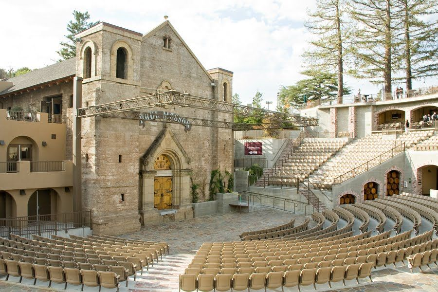 beautiful wedding places in northern california%0A mountain winery wedding venue    Best Wedding Venues in SF Bay Area   Venue    Pinterest   Wedding venues  Mountain winery saratoga and Weddings