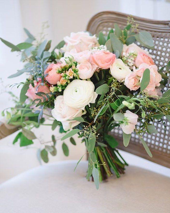 Der schönste Blumenstrauß, den wir je gesehen haben … wunderschöne Arbeit b…
