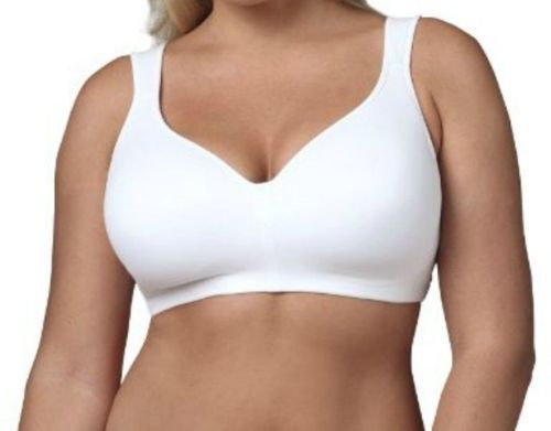 cb1d7b08f Serenada  Catherines Plus size bras   Lots NWT 38-56 BAND CUPS A ...