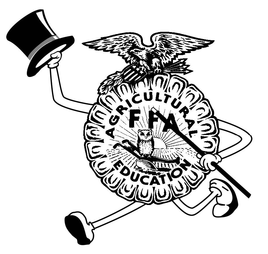ffa coloring pages - Google Search | FFA COOLORING PAGE | Pinterest ...