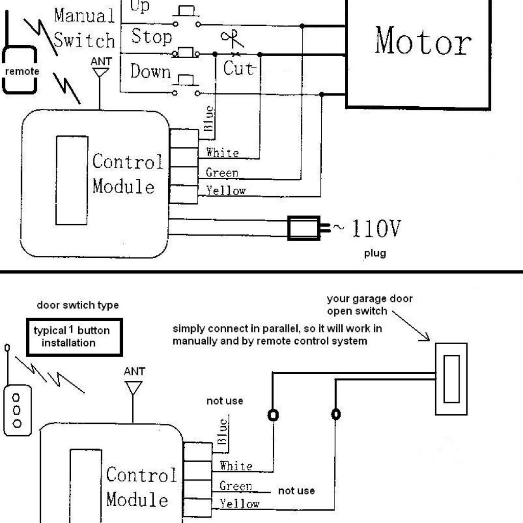 Chamberlain Garage Door Opener Diagram Http Voteno123com Wiring For Also With