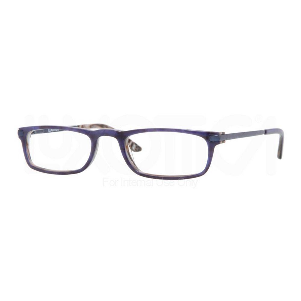 Occhiale da vista Giorgio Armani AR7003 5001 nero black eyeglasses sehbrille man LTdIHsO