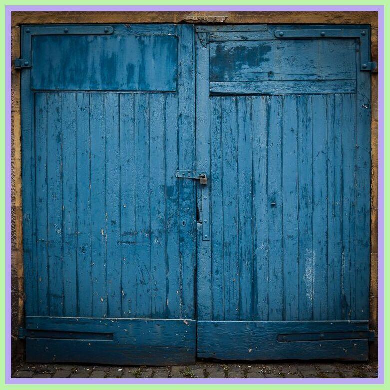 Pin On Barn Door Cabinets Wood