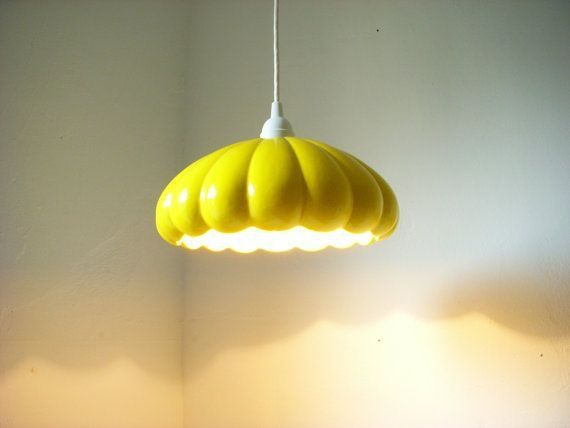 Küchenlampen Hängend ~ Pin von rowena alderbury auf pendants all aglow pinterest