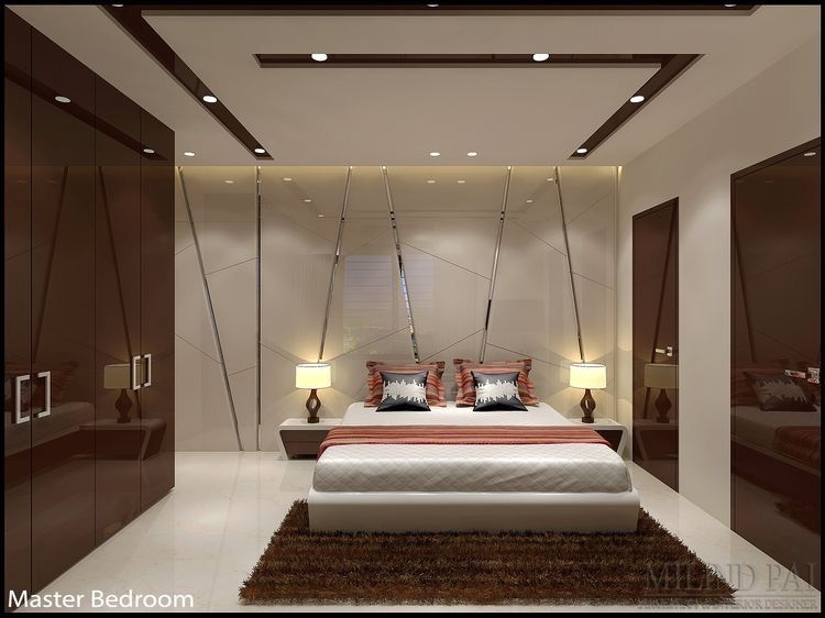 Pin By Sakhawat Ali Chaudhry On Farm House Collection Bedroom