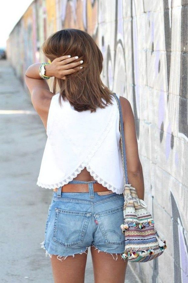 Photo of Trending boho summer outfits (68)