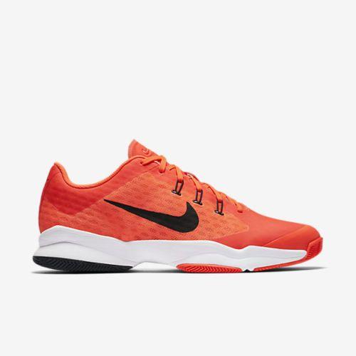 Nike Air Medium (D, M) 10 EUR 44 Euro Athletic Shoes for Men | eBay