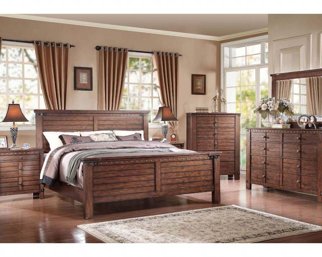 Farmers Furniture Bedroom Sets Simple Interior Design For