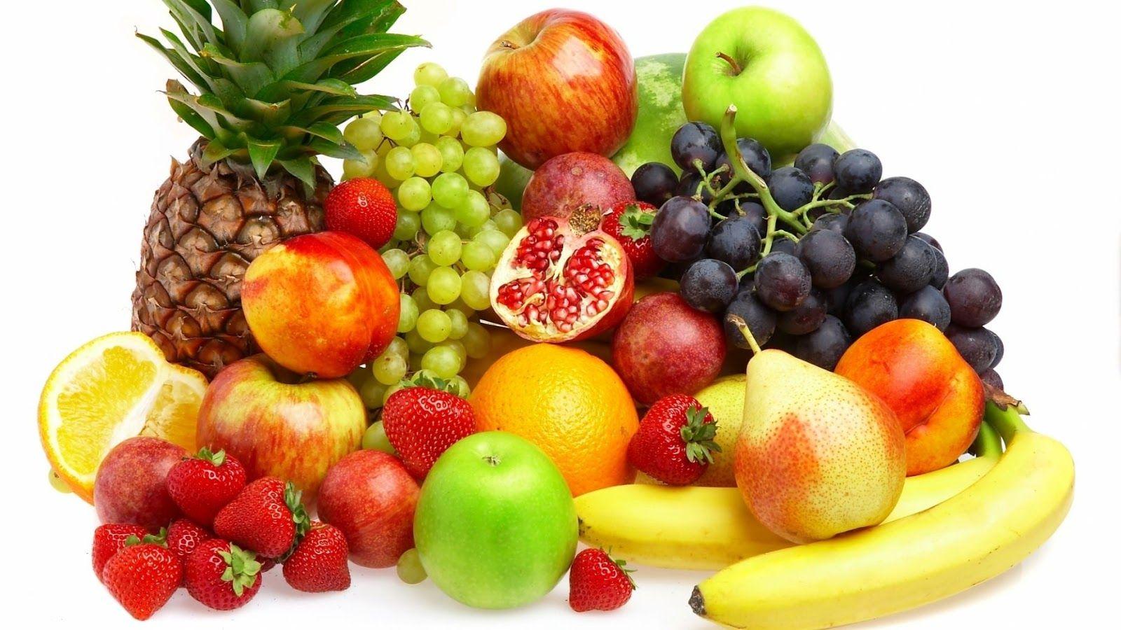 Alimentos No Perecederos Buscar Con Google Frutas Para Adelgazar Alimentos Alcalinos Comidas Para Bajar De Peso