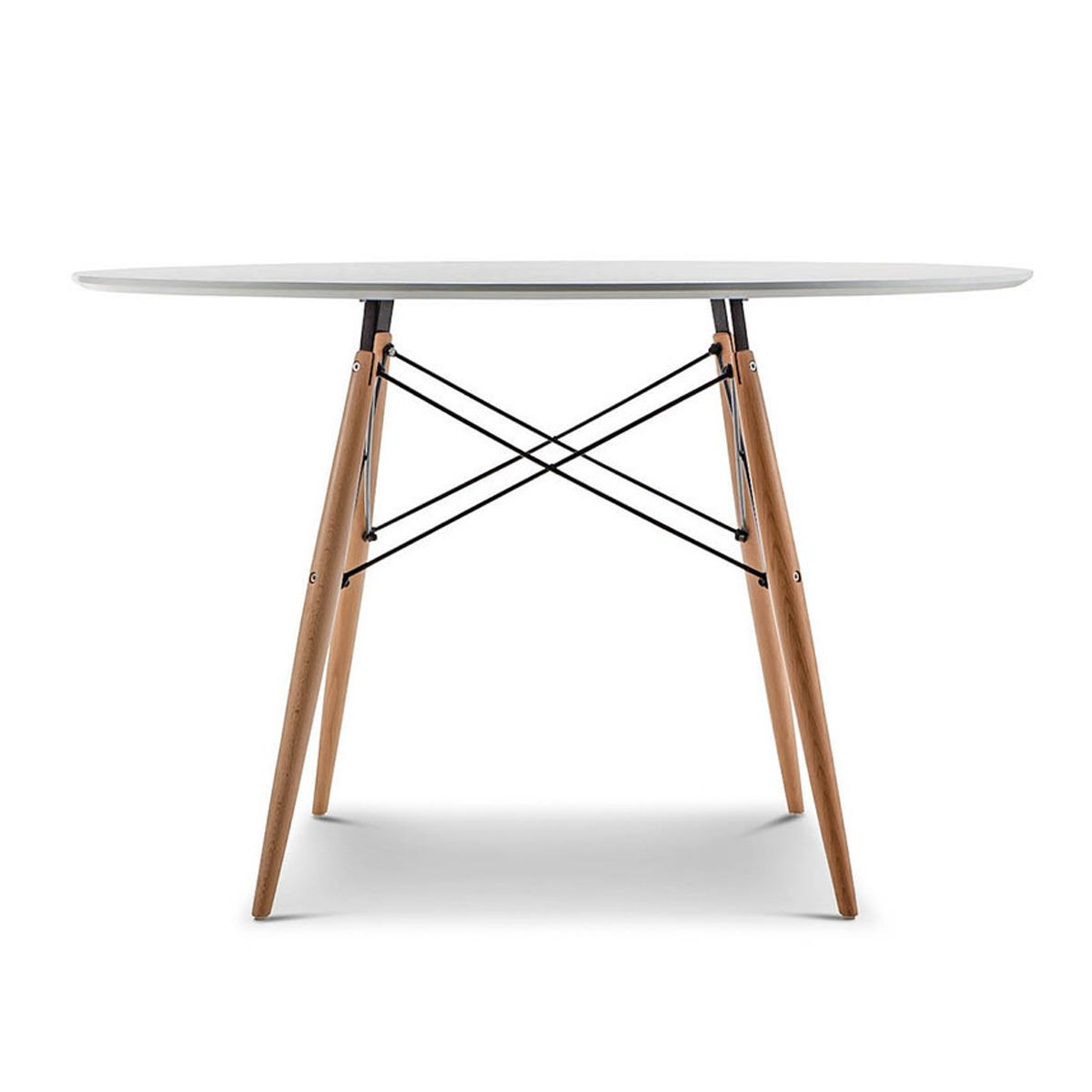Rivatti-Mesa-Eiffel-Eames-Wood-Redonda-Branca-12C20m-9200-378042-1.jpg (1200×1200) - Mobly
