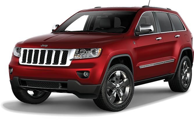 Jack S Very Fast Jeep Cherokee Jeep Jeep Cherokee Lease Deals