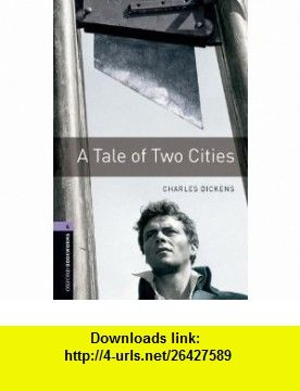 A tale of two cities online book pdf