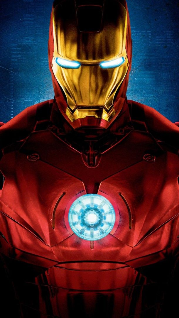 Image For Iron Man 3 Wallpaper Hd Android