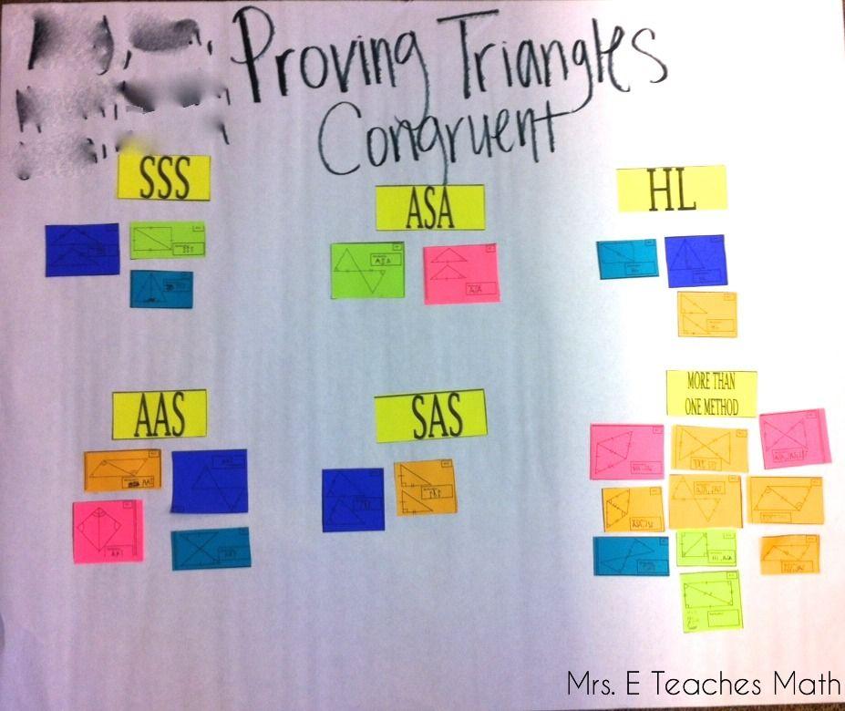 congruent triangles worksheet grade 9 pdf
