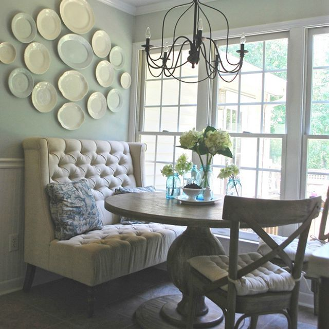 Fancy dining room designs this year Get into in among the finest