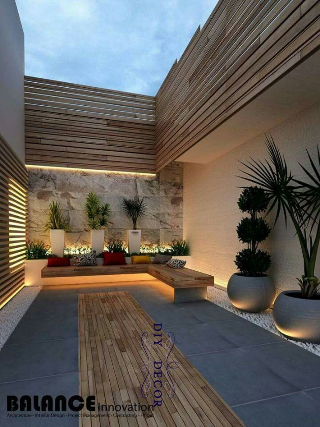 modern landscape ideas for teenagers 4778067004 on stunning backyard lighting design decor and remodel ideas sources to understand id=56895