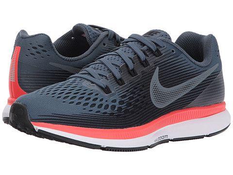 cheaper 358ae 85956 Nike Air Zoom Pegasus 34 | Shoes in 2019 | Nike air zoom ...