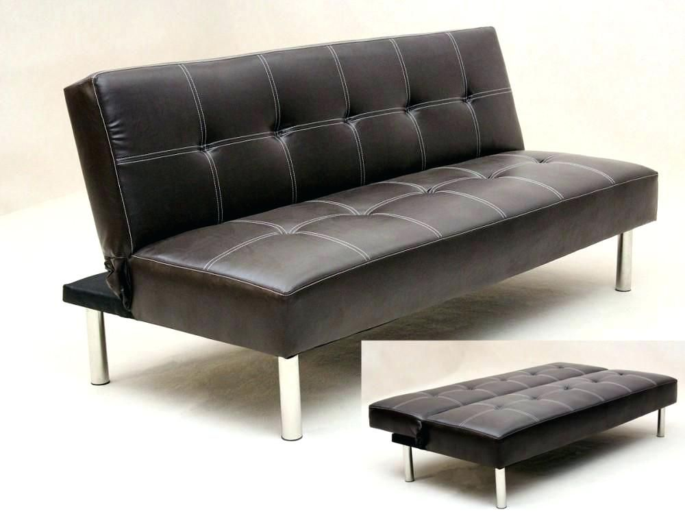 Sofa Bed Gumtree London Faux Leather Sofa