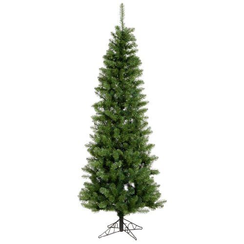 Top 10 Prelit Pencil Christmas Trees Pencil christmas tree and