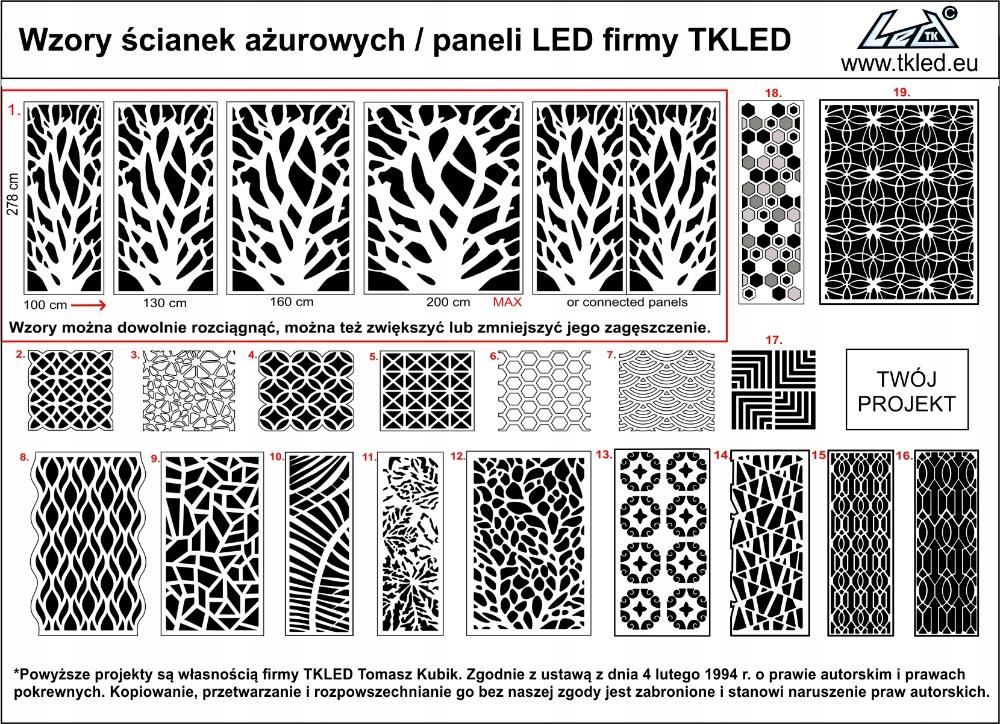 Panele Azurowe Scianki Na Wymiar Duze Wymiary 7823284020 Oficjalne Archiwum Allegro Tech Company Logos Company Logo Ibm Logo