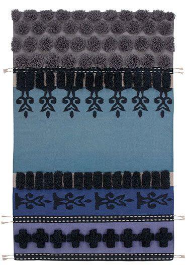 Wovenground Modern Rugs Timbuktu Rugs Rugs On Carpet