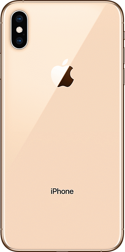 Apple Iphone Xs Max Colour Gold 512 Bg Apple Iphone Iphone Girly Iphone Case