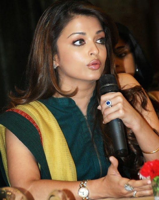 7b19476b0b5a8 Blue #Sapphire Stone : Lucky stone for great actress #Aishwarya Rai ...