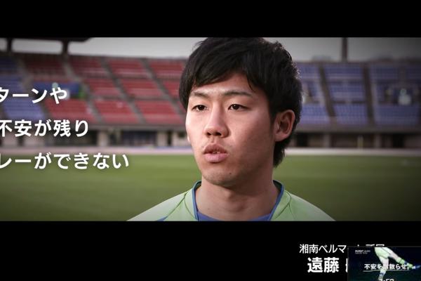 wカップ 日本代表 監督