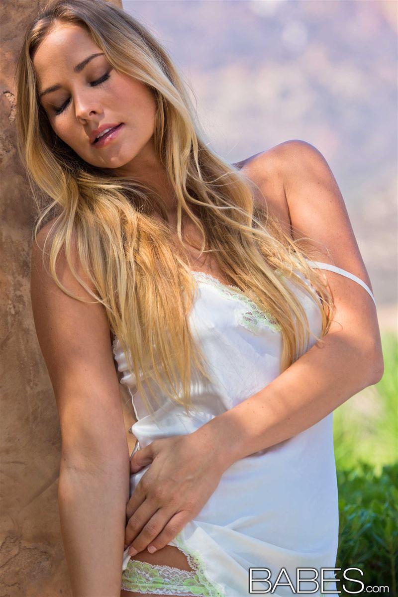 courtney dillon | sexy | pinterest