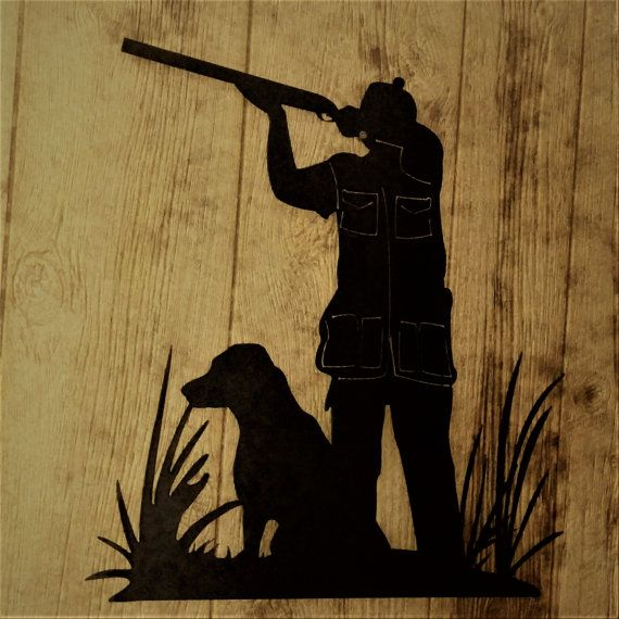 Ducks Unlimited Home Decor: Duck Hunting, Waterfowl Decor, Duck Wall Decor, Duck Decor