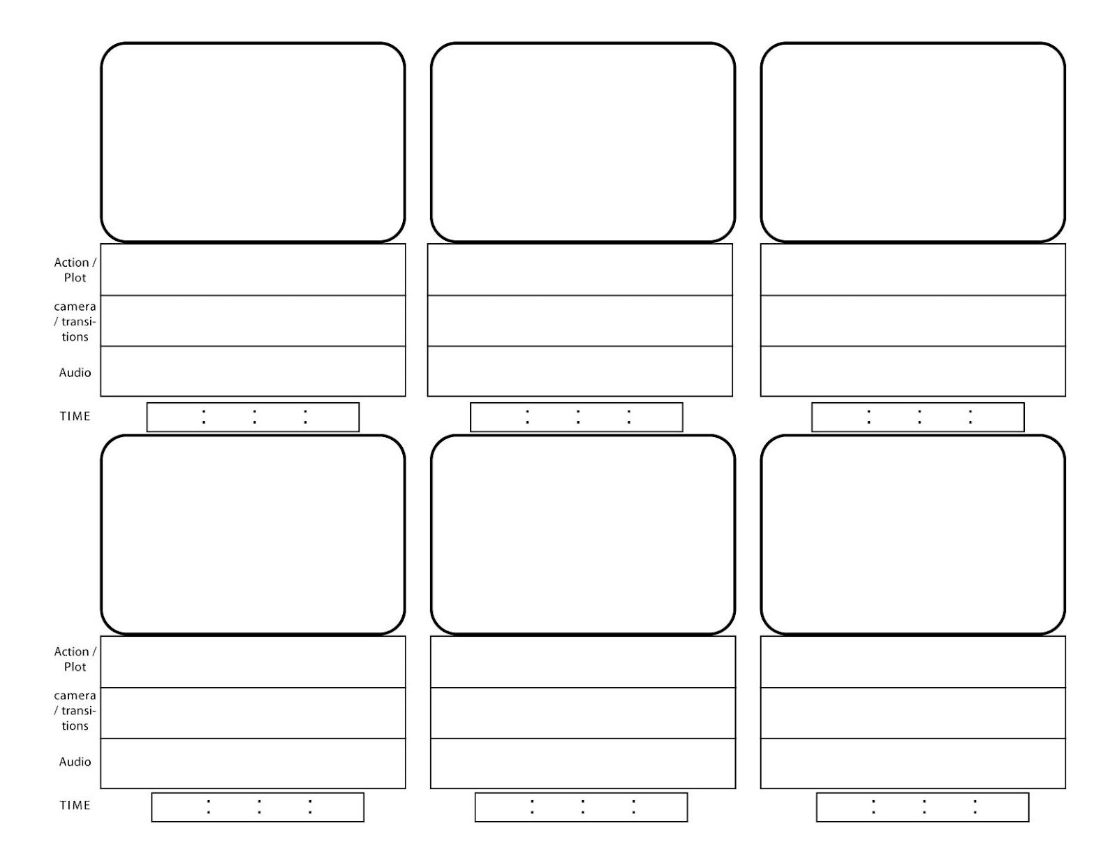 how to storyboard a novel - Google Search | Fonts and Books | Pinterest