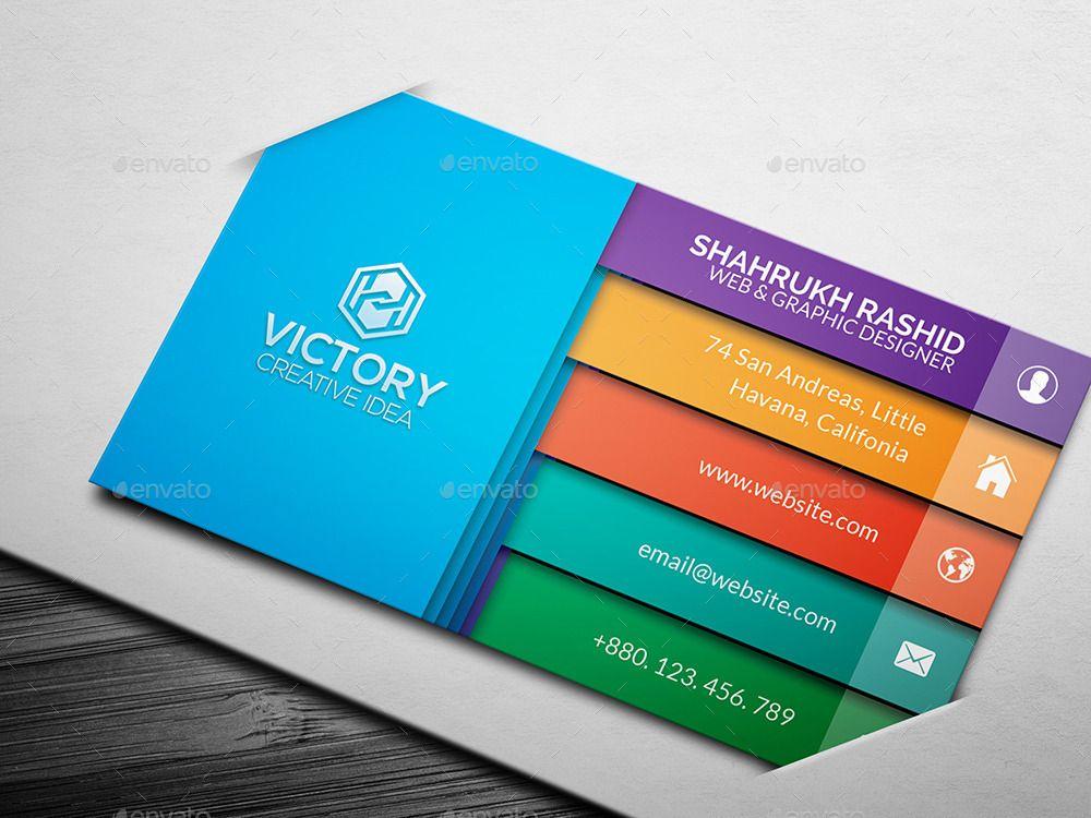 Retkory 3d Creative Business Card Printing Business Cards Graphic Design Business Card Business Card Design
