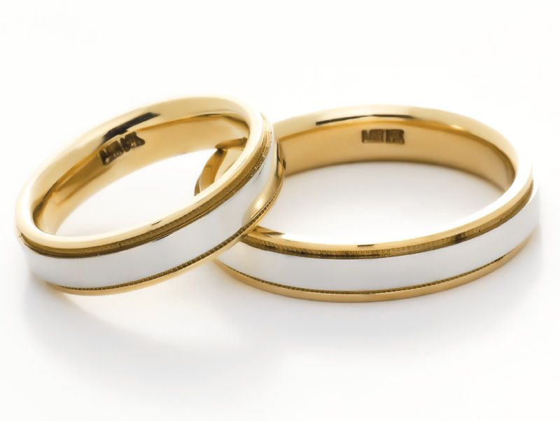 Galerías Novias Anillos De Compromiso Anillo De Matrimonio Anillos De Boda