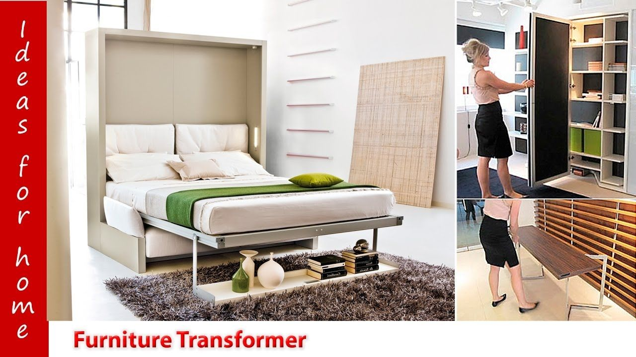 Transformers Bedroom Furniture | Bedroom Furniture | Pinterest ...