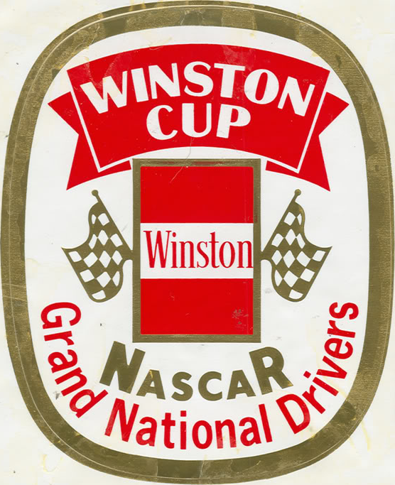 Bench Racing From The Volunteer State November 21 1971 Wilkes 400 Nascar Cars Nascar Cup Series Nascar Racing