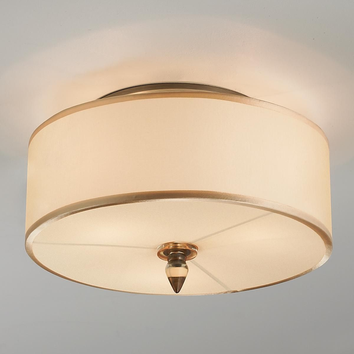 contemporary drum lighting. Contemporary Drum Lighting. Crystal Drop Ceiling Light Lighting G