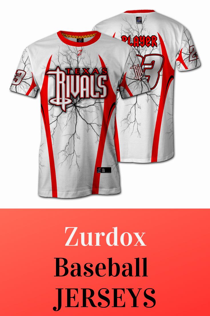 Men Custom Baseball Jerseys Sublimated Baseball Jerseys Custom Baseball Jersey Baseball Jerseys Softball Jerseys