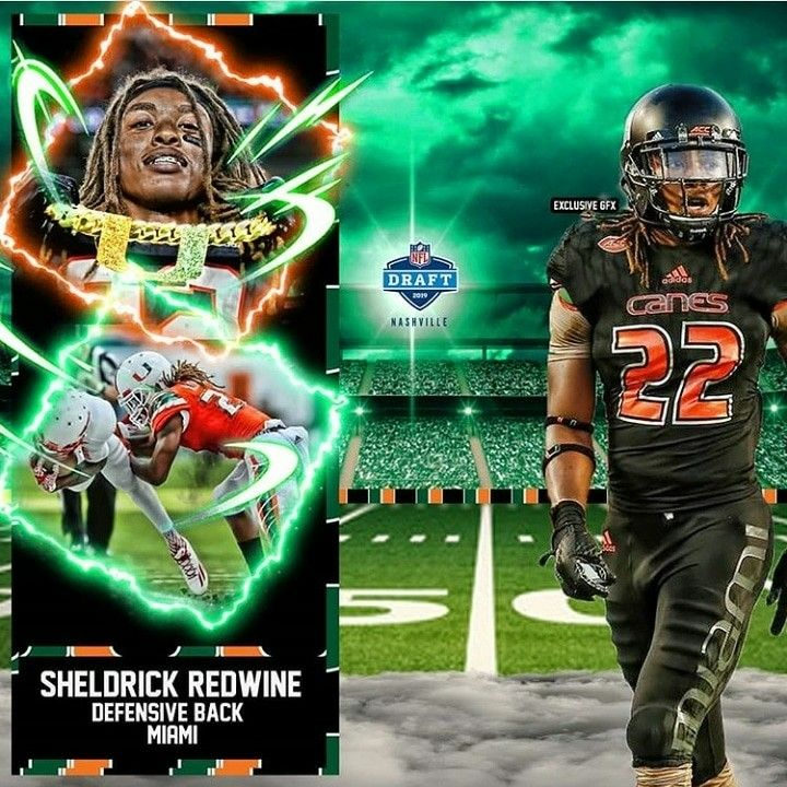 Exclusive_GFX · NFL Draft Nfl draft, Defensive back, Nfl