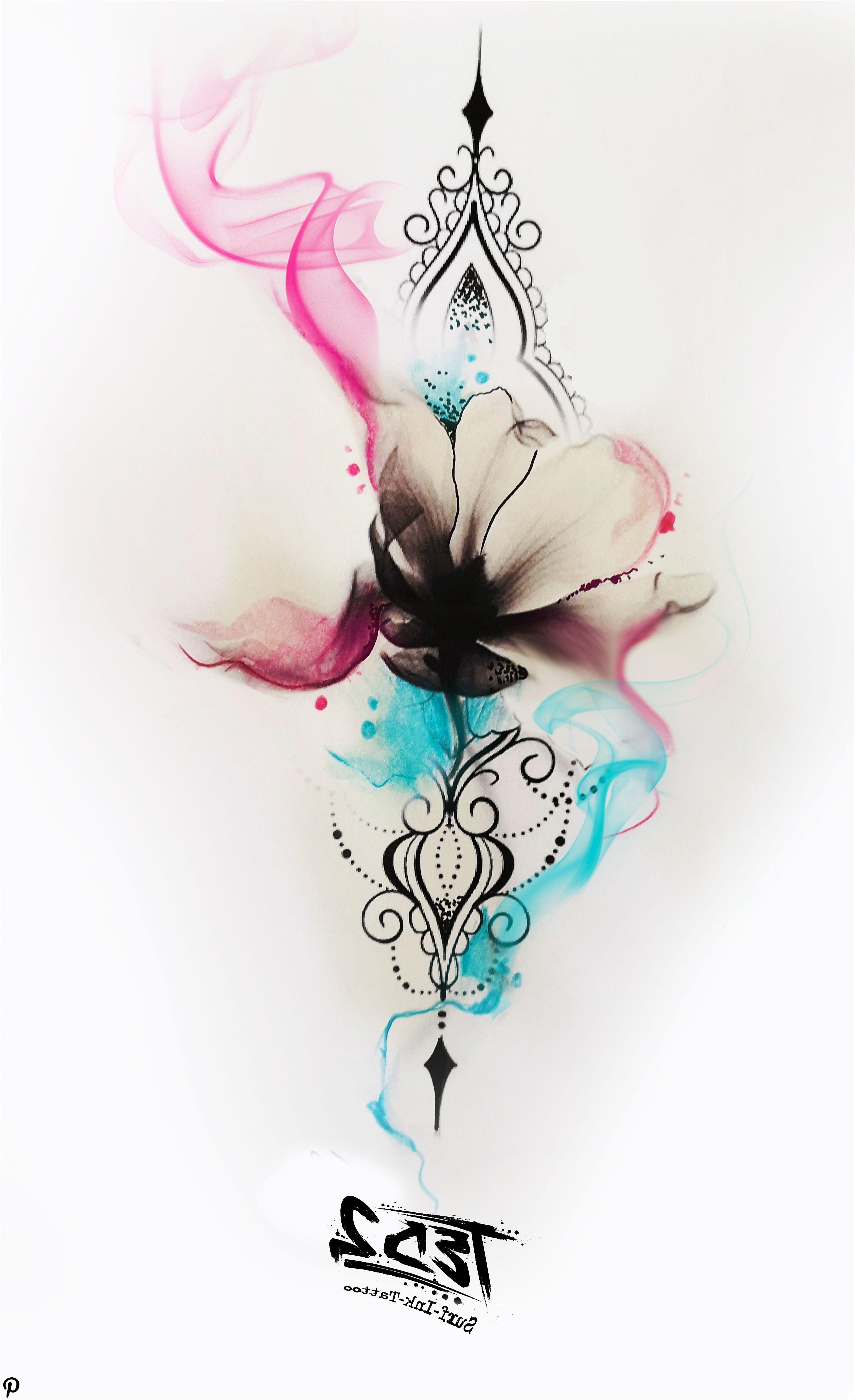 Tattoo designtattoogirl tattootattoo flashtattoo flower designflower tattootattoo zeichnungze tattoo girl tattoo tattoo flower tattoo Tattoo designtattoogirl tattootattoo...