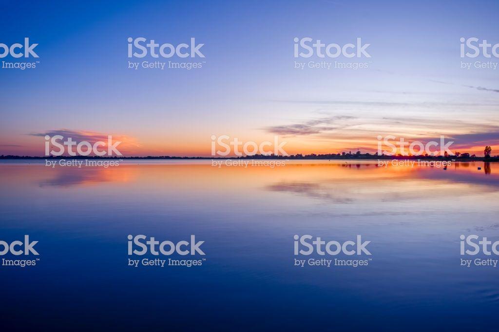 #lakeboga #dawn #sunrise #lake #swanhill #pastel #reflection #travel #tourism #photography #backgrounds #victoria