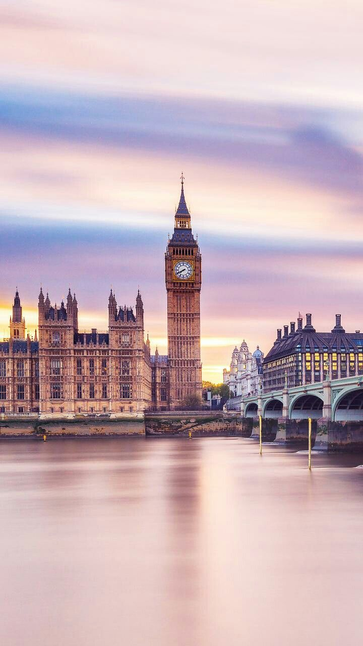 Pin By Wind Vibes On Beauty London Wallpaper London Travel London