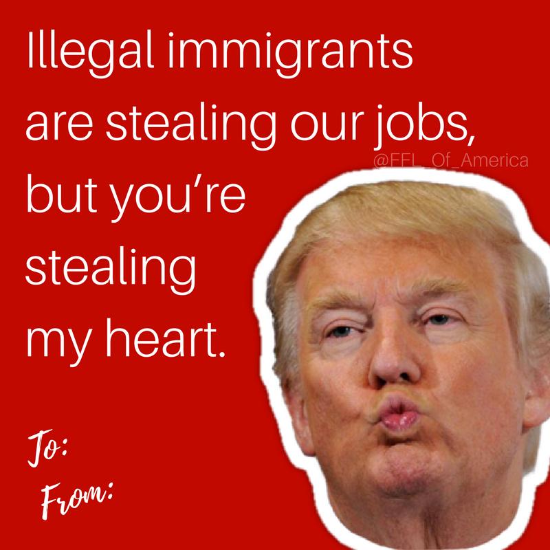 Politicalvalentines Politics Funny Valentines Memes