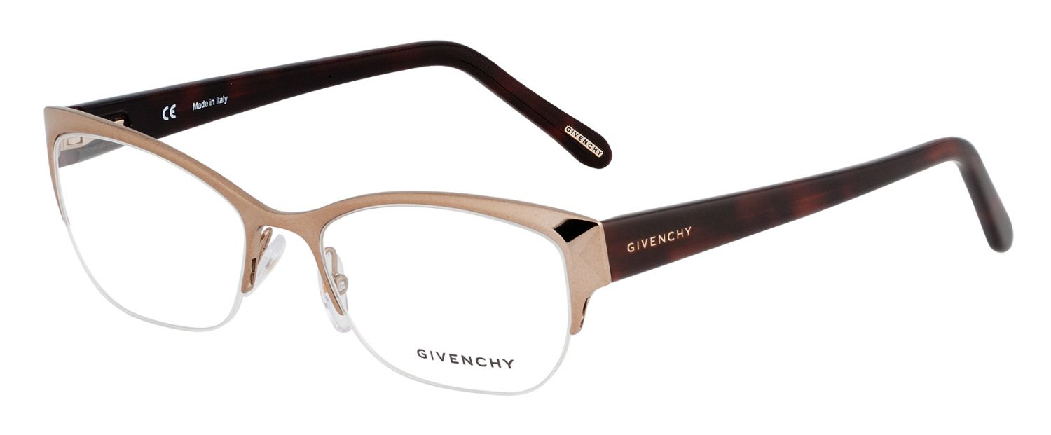 a780397d5f6 Givenchy VGV 495 Eyeglasses