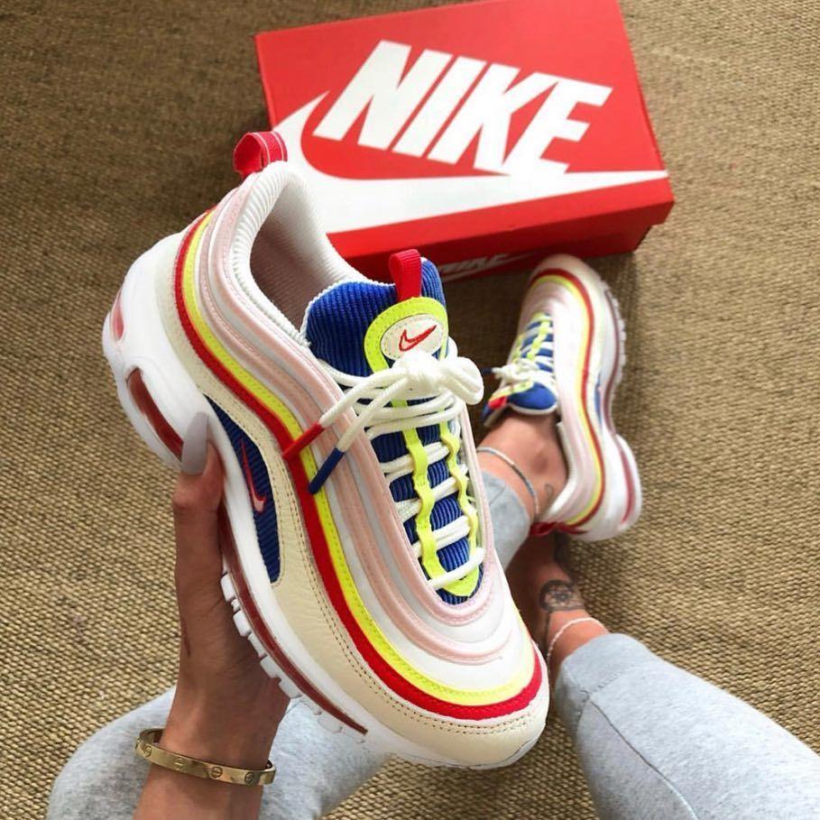 1,2,3,4,5,6,7,8,9, Or 10   Sneakers nike, Nike shoes, Kicks